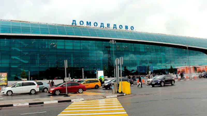 Հուլիսի 16-ին և 18-ին «Դոմոդեդովո» օդանավակայանից դեպի Հայաստան 2 չվերթ կա. դեսպանությունը դիմում է գրանցված անձանց