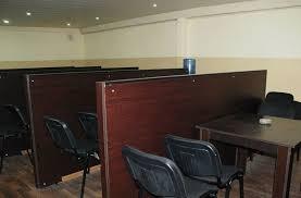 ՔԿՀ-ներում տեսակցության սրահները պետք է ապահովվեն անհրաժեշտ պայմաններով. ՀՀ վարչապետ