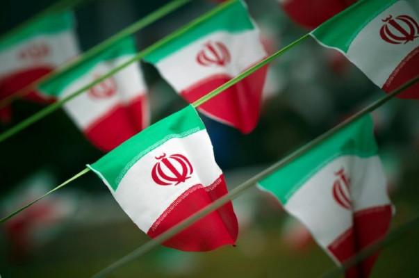 Իրանում շարունակվում են ցույցերը՝ ամերիկյան պատժամիջոցներին ընդառաջ