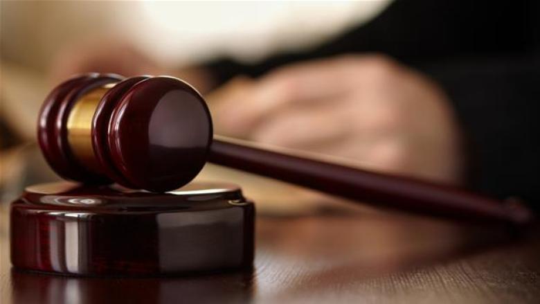 Համառ կասկածներ. դատավորներից մի քանիսը սկսել են հերթով «հիվանդանալ»․ «Ժողովուրդ»