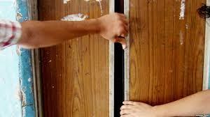 Երևանում շենքը հոսանքազրկվել է ինչի հետևանքով քաղաքացին արգելափակվել է վերելակում