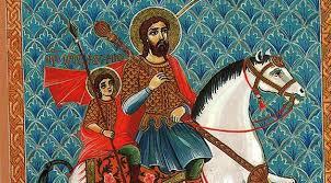 Երիտասարդների բարեխոս Սուրբ Սարգսի հիշատակության օրն այս տարի կնշվի փետրվարի 8-ին