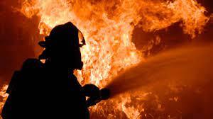 Հրշեջ-փրկարարները մարել են ընդհանուր 79,9 հա տարածքում բռնկված հրդեհները