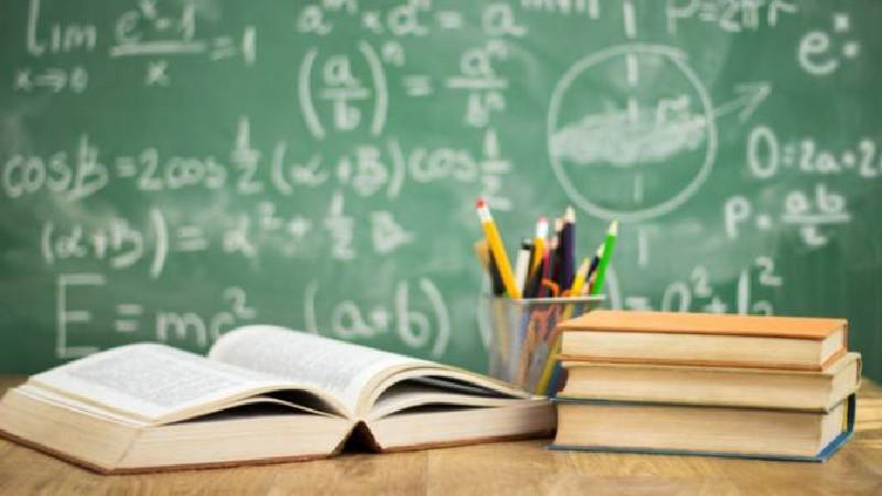 Դպրոցի տնօրենը կընտրվի կառավարման խորհրդի ձայների առնվազն երկու երրորդով. նոր նախագծի հանրային քննարկում