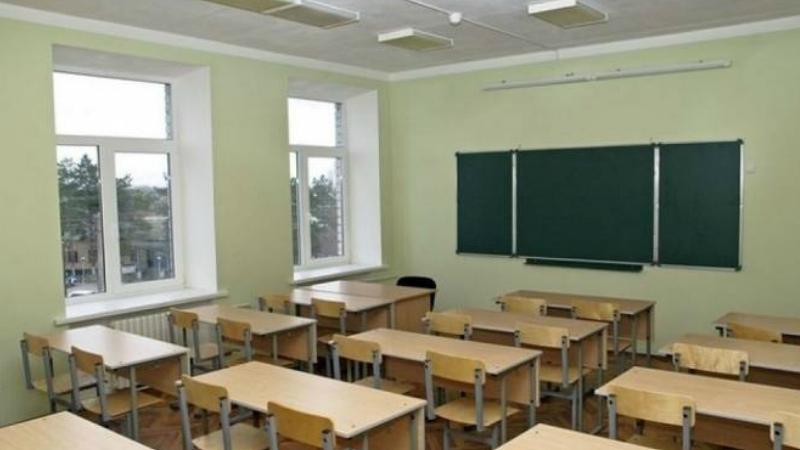 Ինչ ճակատագիր է սպասվում դպրոցների տնօրեններին. «Փաստ»
