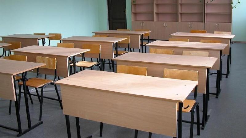 Դպրոցները կստանան պետական դրամաշնորհ՝ անվտանգության պայմանների բարելավման համար
