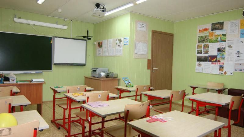 Մասնավոր դպրոցներում դասերն անցկացվելու են ամեն օր, իսկ պետական դպրոցներում՝ օրումեջ. մանրամասներ. «Ժողովուրդ»
