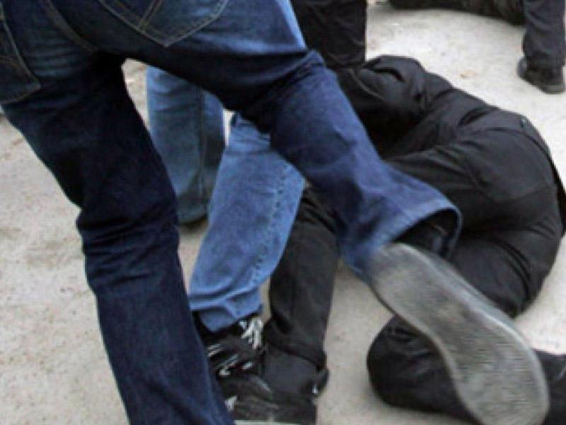 Բաբայանի գրասենյակի պարզաբանումը՝ Քաշաթաղում տեղի ունեցած ծեծկռտուքի վերաբերյալ. կոչ ԱՀ և ՀՀ ՄԻՊ գրասենյակներին