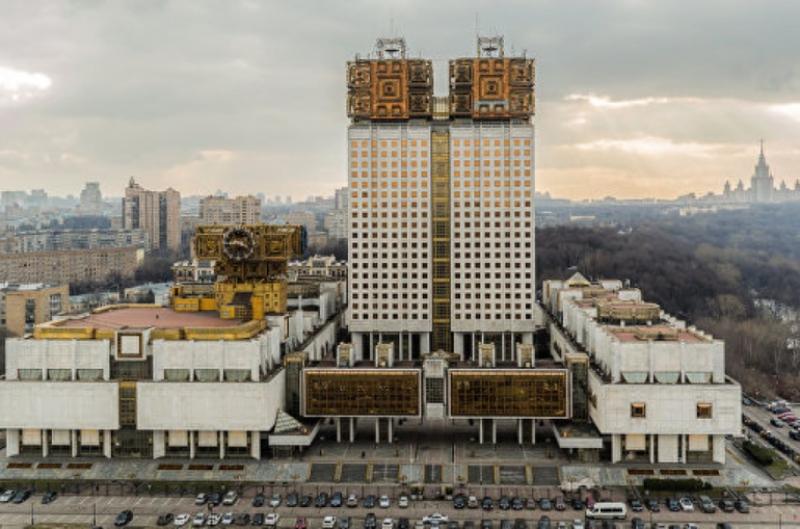 17 հայազգի գիտնականի թեկնածություն է առաջադրվել   ՌԴ Գիտությունների ակադեմիայի անդամի կոչման համար