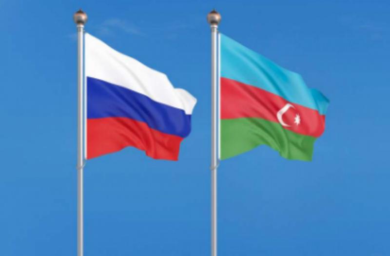 Ադրբեջանը Ռուսաստանի դեսպանին բողոքի նոտա է հղել