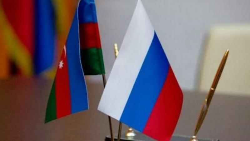 Ռուսաստանի հերթական ապտակը Ադրբեջանին. «Փաստ»