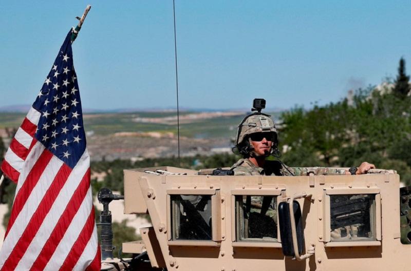 Լրացուցիչ 3000 զինծառայող. ԱՄՆ-ն մեծացնում է իր ներկայությունը Մերձավոր Արևելքում` իրանցի գեներալի սպանությունից հետո