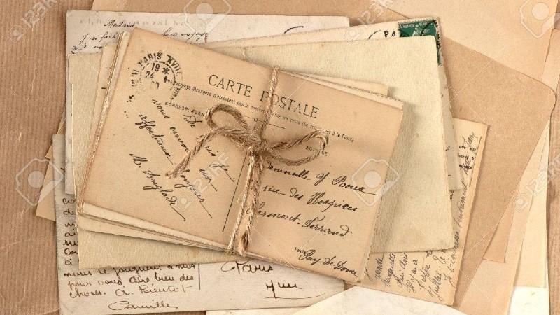 ՀՀ ԿԳՄՍՆ-ն և «ՀայՓոստը» Փոստի միջազգային օրվա առթիվ կազմակերպել են ձեռագիր նամակ գրելու մրցույթ