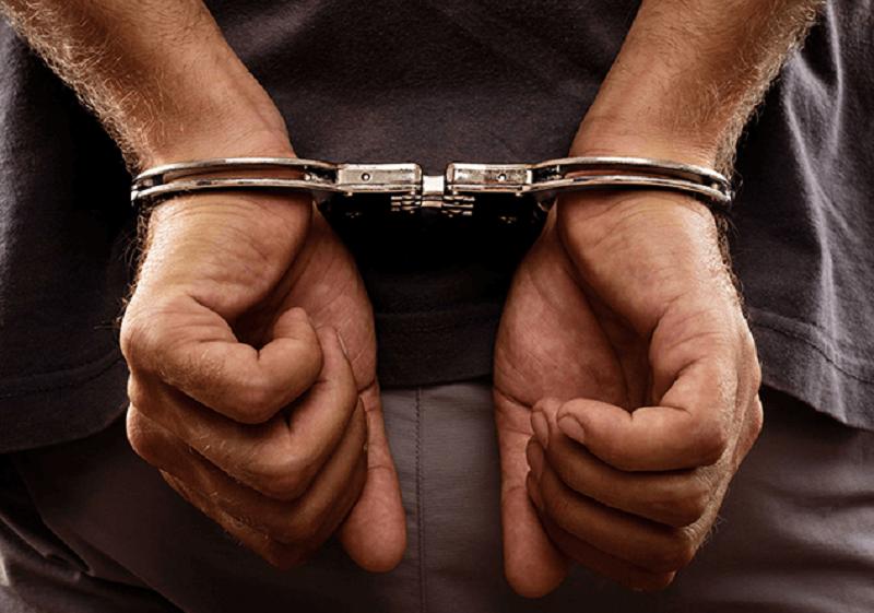 Ձերբակալվել են մաքսային ծառայության պաշտոնյաներ