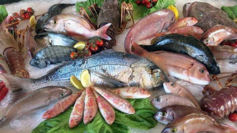 Հայաստանում ձկնամթերքի գինը գնալով բարձրանում է. «Ժողովուրդ»