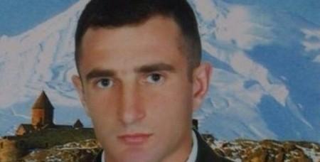 Հայկական կողմին փոխանցված զոհված զինծառայողի ինքնությունը պարզվել է՝ Արգիշտի Գաբոյանն է