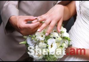 Ամուսնությունը բարելավում է մարդկանց առողջությունը, մանավանդ` տղամարդկանց. հետազոտություն