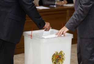 Հրազդանում ՏԻՄ ընտրությունների ժամանակ արձանագրված առերևույթ խախտումների կապակցությամբ ՄԻՊ-ը դիմել է Գլխավոր դատախազին