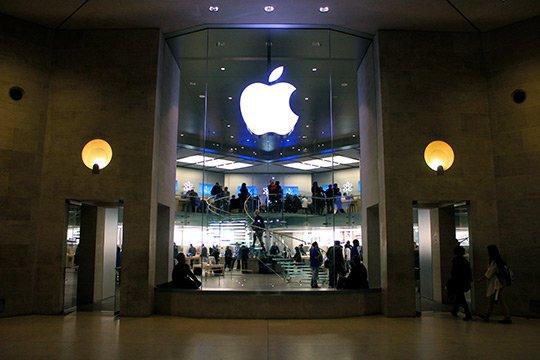 Apple-ը պաշտոնապես ներկայացրել է նոր սերնդի iMac