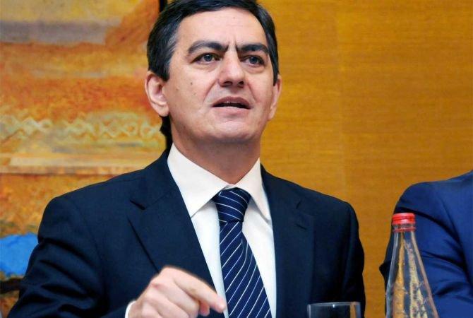 Ադրբեջանցի քաղաքական գործիչը` Ալիևին. այլևս չասեք Ղարաբաղը կվերցնենք