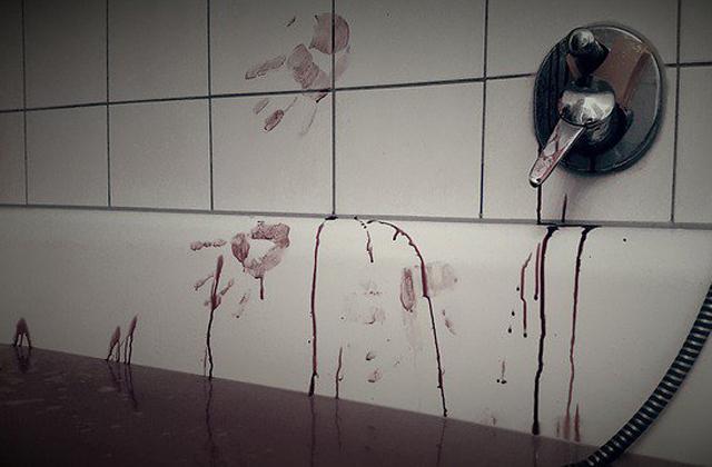 Սանկտ Պետերբուրգի զինվորական հոսպիտալում զինծառայողները բուժքույրերի են սպանել