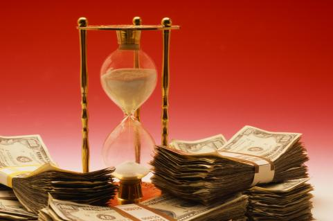 Պետական բյուջեի եկամուտներն ավելացել են 1,9 տոկոսով