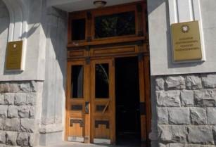 ՀՀ գլխավոր դատախազությունը կստուգի սահմանապահներին ուղարկվող սնունդը տեղ չհասնելու մասին տեղեկատվությունը
