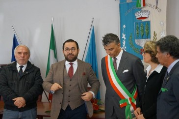 Հայաստանի տնտեսական և ներդրումային հնարավորություններին նվիրված գործարար համաժողով՝ Իտալիայի Ուդինե քաղաքում