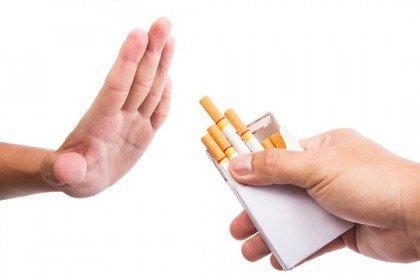 Ինչ է տեղի ունենում օրգանիզմում ծխելը թողնելուց հետո. հետաքրքիր փաստեր (տեսանյութ)