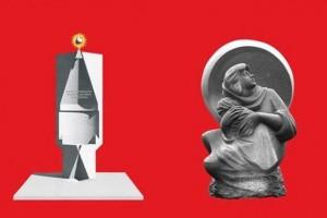 «Միդիա-Շանգալ»-ի ղեկավարը ուրախ է Իրաքի եզդիների ցեղասպանության զոհերի հուշարձանի կառուցման համար