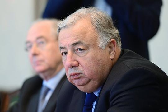 Ֆրանսիան և ՌԴ-ն ԼՂ-ում կրակի դադարեցման կոչ են անում. Լարշե