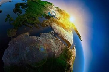 Ամերիկացի գիտնականը հաշվարկել է Երկիր մոլորակի արժեքը