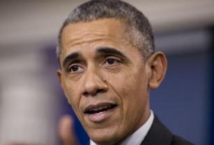 Դավութօղլուն Օբամայի հետ հանդիպելու խնդրանք է ներկայացրել