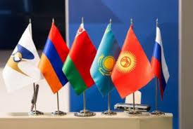 Իշխանական կուլիսներում քննարկվում Է ապրիլի 13-ին Մոսկվայում տեղի ունենալիք ԵԱՏՄ վարչապետների հանդիպմանը ՀՀ մասնակցության ձևաչափը.«Հրապարակ»