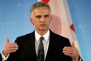 Ղարաբաղում իրավիճակը բարելավվել է Ռուսաստանի ջանքերի շնորհիվ. Շվեյցարիայի ԱԳՆ