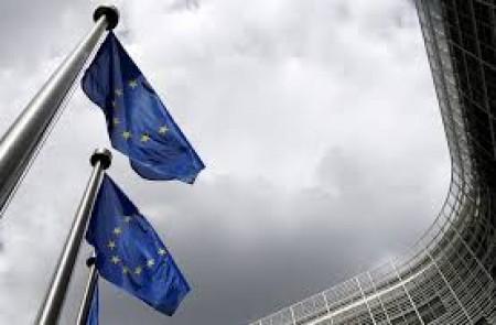 Կոսովոյի իշխանությունները ԵՄ-ի հետ համաձայնագիր են ստորագրել