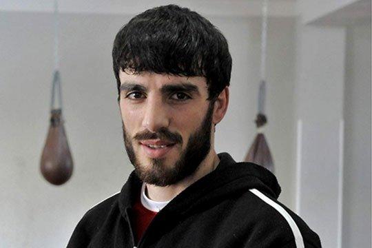 Բաչկովը պարտվեց. բռնցքամարտի Հայաստանի հավաքականը Թուրքիայում նվաճեց Օլիմպիական խաղերի 4 ուղեգիր