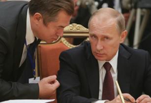 ՌԴ ԿԲ-ի կողմից ստեղծված «նոր իրականությունը» դեպի տնտեսական աղետ է տանում. Պուտինի խորհրդական