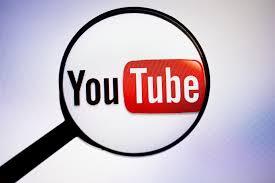 YouTube-ում ամենաբարձր վարձատրվող բլոգերները