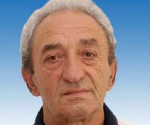 Կյանքից հեռացել է պրոֆեսոր Լենդրուշ Ալոյանը