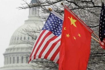 ԱՄՆ-ն ու Չինաստանը գնում են դեպի պատերազմ