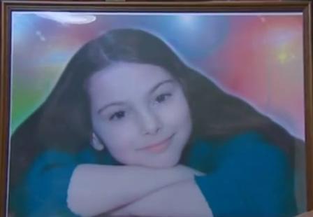 Ռուսաստանում ադրբեջանցի երիտասարդը 19-ամյա հայուհու է սպանել (տեսանյութ)