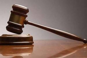 Արտակ Բուդաղյանի վերաքննիչ բողոքը քննվելու է նոյեմբերի 6-ին