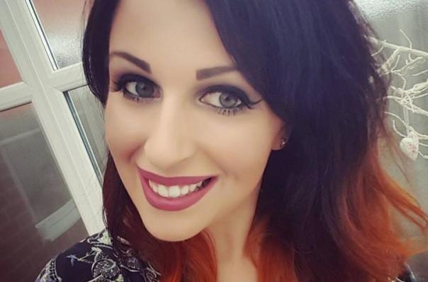 30-ամյա բրիտանուհին ինքնասպանություն է գործել գործընկերների պարբերական ծաղրանքների պատճառով