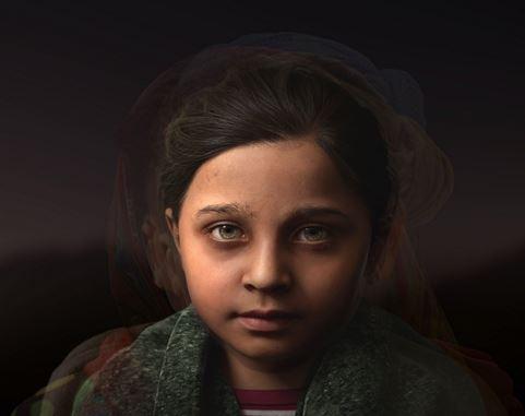 ՅՈՒՆԻՍԵՖ-ը հուզիչ հոլովակի միջոցով հիշեցրել է  փախստականների խնդիրների մասին (տեսանյութ)