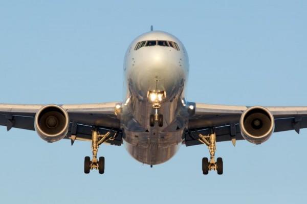Ըստ նախնական տվյալների՝ կործանված օդանավում ՀՀ քաղաքացիներ չեն եղել