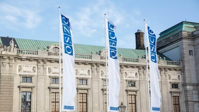 Կողմերը պայմանավորվել են շտապ կարգով մի շարք քայլեր ձեռնարկել․ ԵԱՀԿ Մինսկի խմբի համանախագահների համատեղ հայտարարությունը