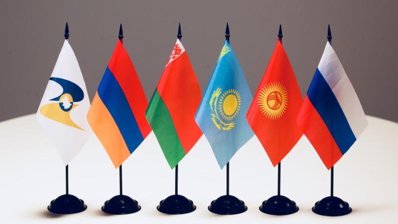 ՀՀ պատվիրակությունը Մոսկվայում կմասնակցի ԵԱՏՄ երկրների ու Եգիպտոսի միջև բանակցություններին