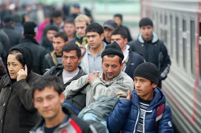 Ավստրիայի կառավարությունը Գերմանիայից անմիջապես հետո կպաշտպանի իր սահմաններն անօրինական միգրանտներից