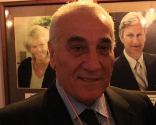 ԱԱԾ նախկին ղեկավարը Մոսկվայից մասնակցում է Հայաստանի ներքաղաքական զարգացումներին. «Հրապարակ»